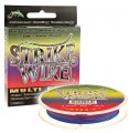 Strike Wire Multi 0,36mm