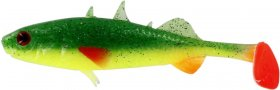 Westin Stanley the Stickleback 7,5cm, Fireflake