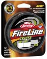 Fireline Tracer