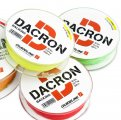Guideline Dacron Backing 20lb