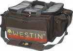 Westin W3 Jumbo Lure Loader Large